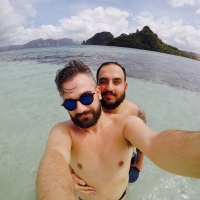 Guida Gay friendly di Palawan _ Gayly Planet