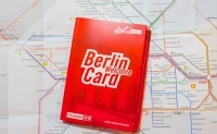Come funziona la Berlin Welcome Card